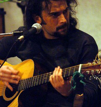 Novara 2006 13-01-2006 23-18-03
