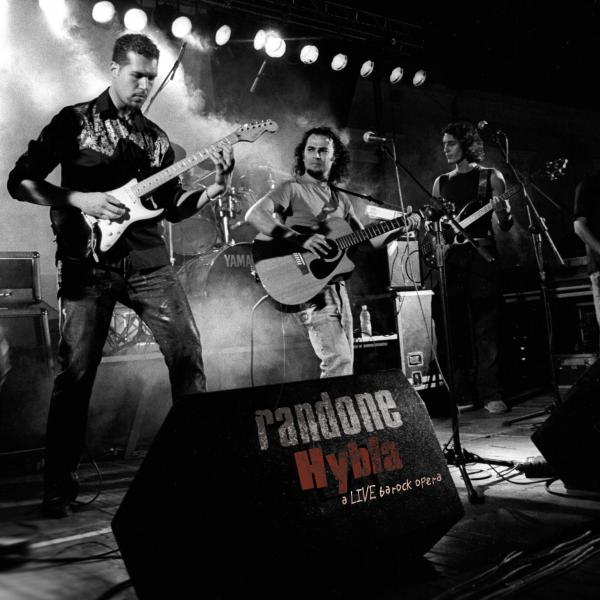cover_hybla_live